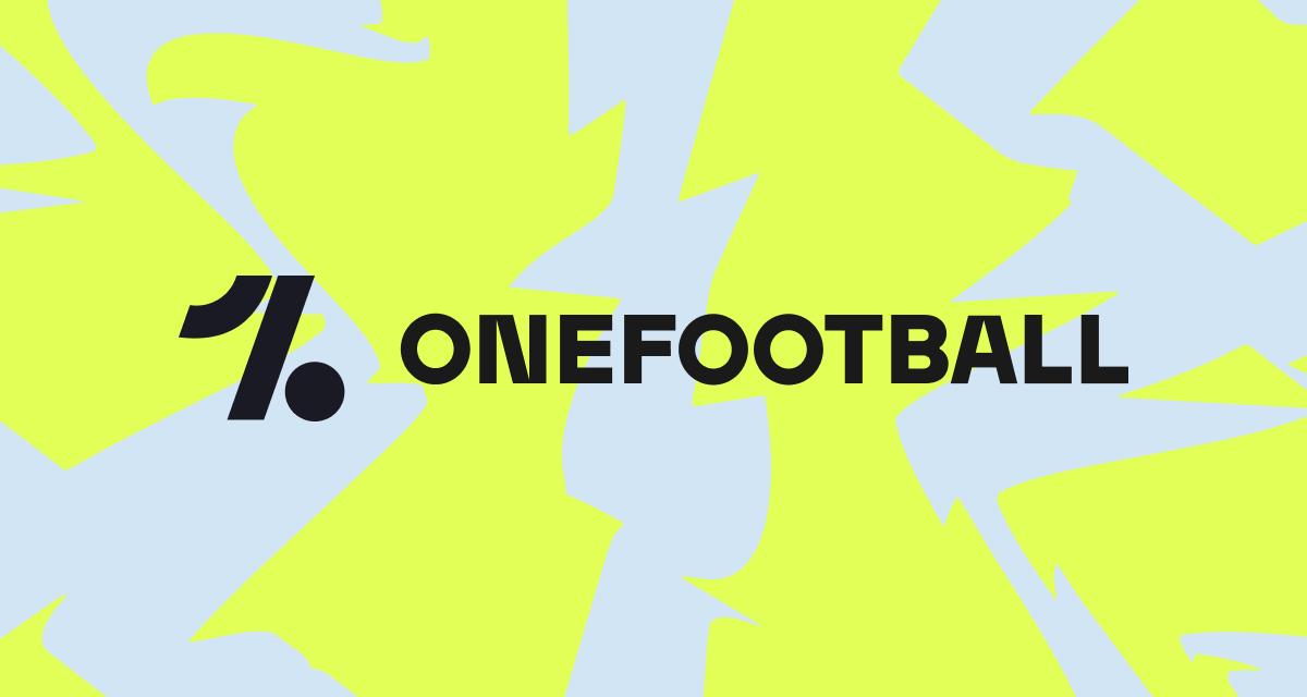 Onefootball Deutsch cover image